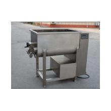 Food Stuffing Meat Mixer
