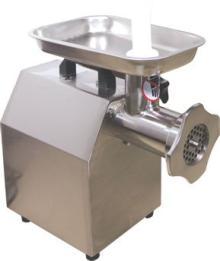 High quality Meat grinder