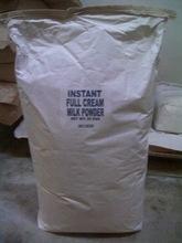 Whey powder, Milk Powder, Lactose, Demin Whey Powder