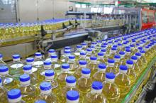 Quality Refined Sun Flower Oil