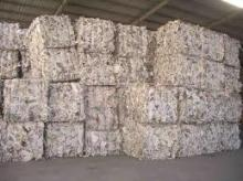 Best Quality OCC Waste Paper/Paper Scrap