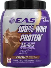 Best Quality Gold Standard Whey Protein Isolate