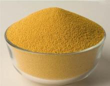 Pure Organic Bee Propolis Powder/Bee Propolis/Propolis