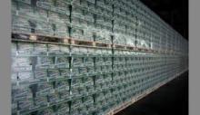 Heineken Beer, Guinness Beer, Carlsberg Beer
