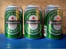 Buy Heineken  Beer , Heineken  Imported   Beer , Heineken  Beer  Supplier, Heineken  Beer  for Sale , Cheap He