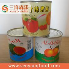 hot sale quality fresh strawberry jam without addtives and coloring with cheap price