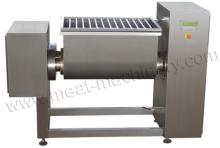Automatic  Meat Mixer Equipment