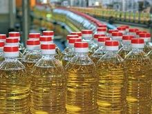 Refined Sunflower Oil Olive Oil Canola Oil Soybean Oil Fish Oil Corn Oil Rapeseed Oil Coconut