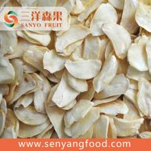 health organic fresh crop dried / Dehydrated cabbage with flakes / cube good quality for sale