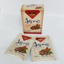 KOREAN  RED GINSENG COFFEE MIX