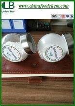 Factory Price Food Grade Sodium Propionate in Preservatives