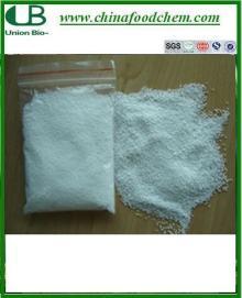 Factory Price Food Garde Calcium Acetate/Acetic Acid Calcium Salt