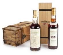 Johnnie Walker Black Label  Old   Scotch   Whisky  for sale