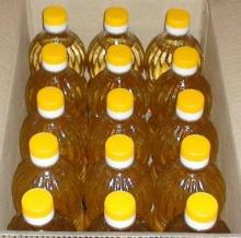 Refined sunflower oil suppliers direct from factory