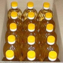 Edible oil sunflower oil100% Pure&nature refined sunflower oil