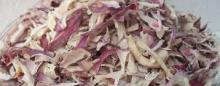 New crop HALAL KOSHER standard dehydrated onion