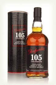 Highland Jewel whisky