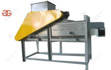 Hot Sale Almond Shelling|Sheller Machine Single Stage