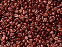 High Quality Arabica Coffee Beans