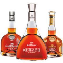 we sell quality Liqueur