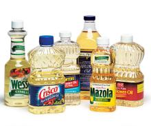100% Refined Corn Oil Available at good prices