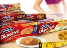 Digestive Cookie,Digestive Biscuits