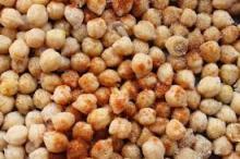 Chick Peas / Kabuli Chick Peas / Pulses