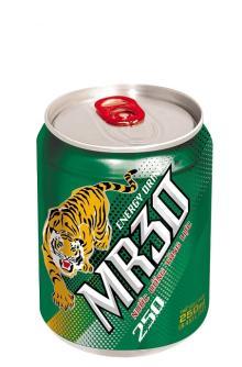 Full Oxygen Energy Drink,MR 30 - Energy Drink,BIGBOSS ENERGY DRINK,FRUITTIS Energy Drink canned