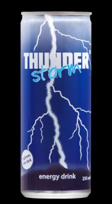 POWERADE ENERGY DRINK,Private Label Energy Drink,Thunderstorm energy drink