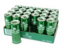RED  BLUE   ENERGY   DRINK ,M-150  energy   drink ,310ml Herb  Energy   Drink ,Cannabis  Energy   Drink