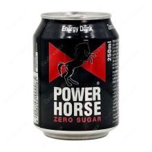 Power Horse Energy Drink,Power Root Energy Drink,MEYJOY BLUE Energy Drink,LEON POWER Energy Drink