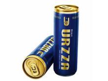 Cheetah Mega Bite Energy Drink,Black Tiger Energy Powder Drink,Panther Energy Drink,X2 GINSENG ENERG