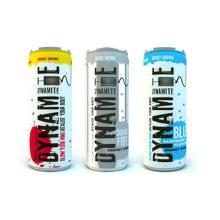 Buffalo Energy Drink,Royal Power Energy Drink,6MM Energy Drink,DYNAMITE ENERGY DRINK