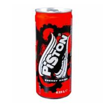 Adrenalin ZERO Energy Drink,NOS Energy Drink,9MM Caliber Energy Drink,Piston Energy drink