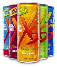 red bull energy drink,BLACK BULL Energy Drink,NUMBER 1 ENERGY DRINK,XS Energy Drink