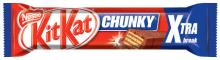 kit kat chunky xtra break
