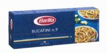 barilla 009 bucatini