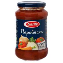 salsa napoletana
