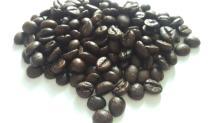 Premium Robusta Roasted Coffee beans