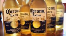 Carlsberg beer,Corona beer,Bielsteiner Schwarzbier