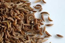 Tmin Seed
