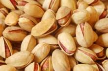 Dried Pistachio Dry Pista ROASTED SALTED/UNSALTED PISTACHIO NUTS for sale