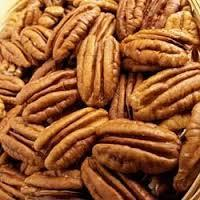 Best pecan nuts for sale