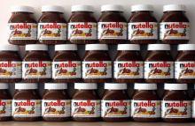 Original Kinder Bueno, Snickers, Chocolate, Twix, Kitkat, Bounty, Nutella