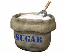 High   Quality   Sugar