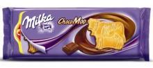Milka chocomoo for sale