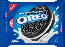 Oreo biscuits for sale
