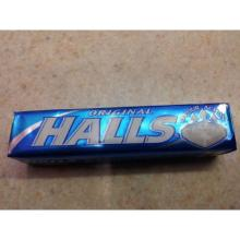Halls original for sale
