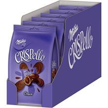 Milka crispello choco for sale