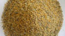 Guar Seed Meal
